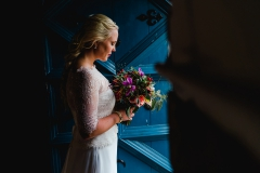 yesido_felixanne_doorwerth_wedding_09485