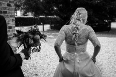 yesido_felixanne_doorwerth_wedding_09719