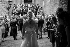 yesido_felixanne_doorwerth_wedding_11696