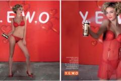 0-mode-lingerie-fotograaf-1