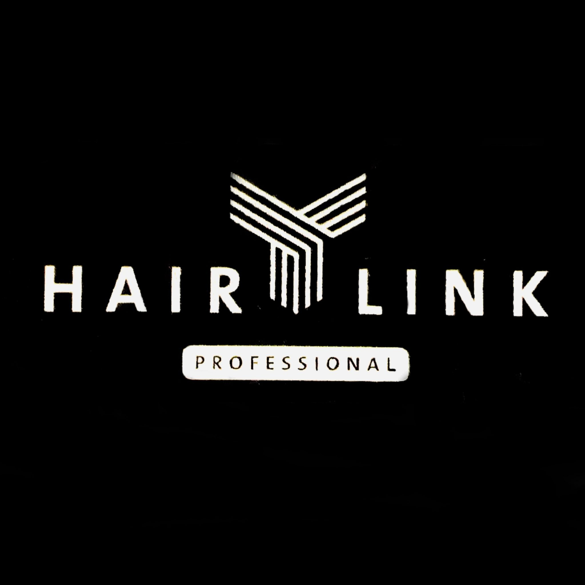 hairlink-2048x2048