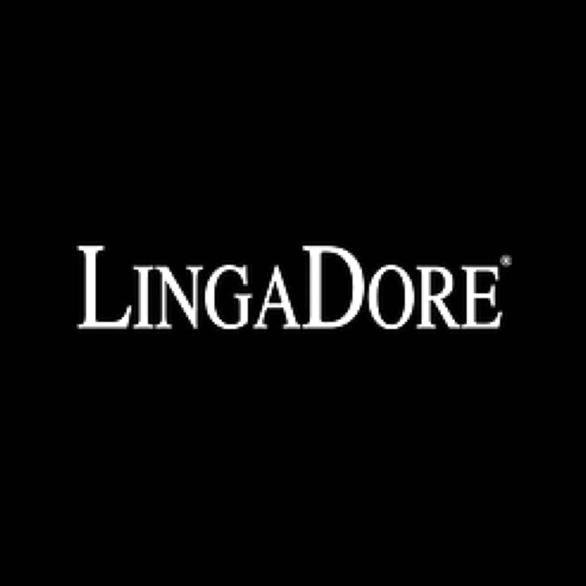 lingadore-2048x2048