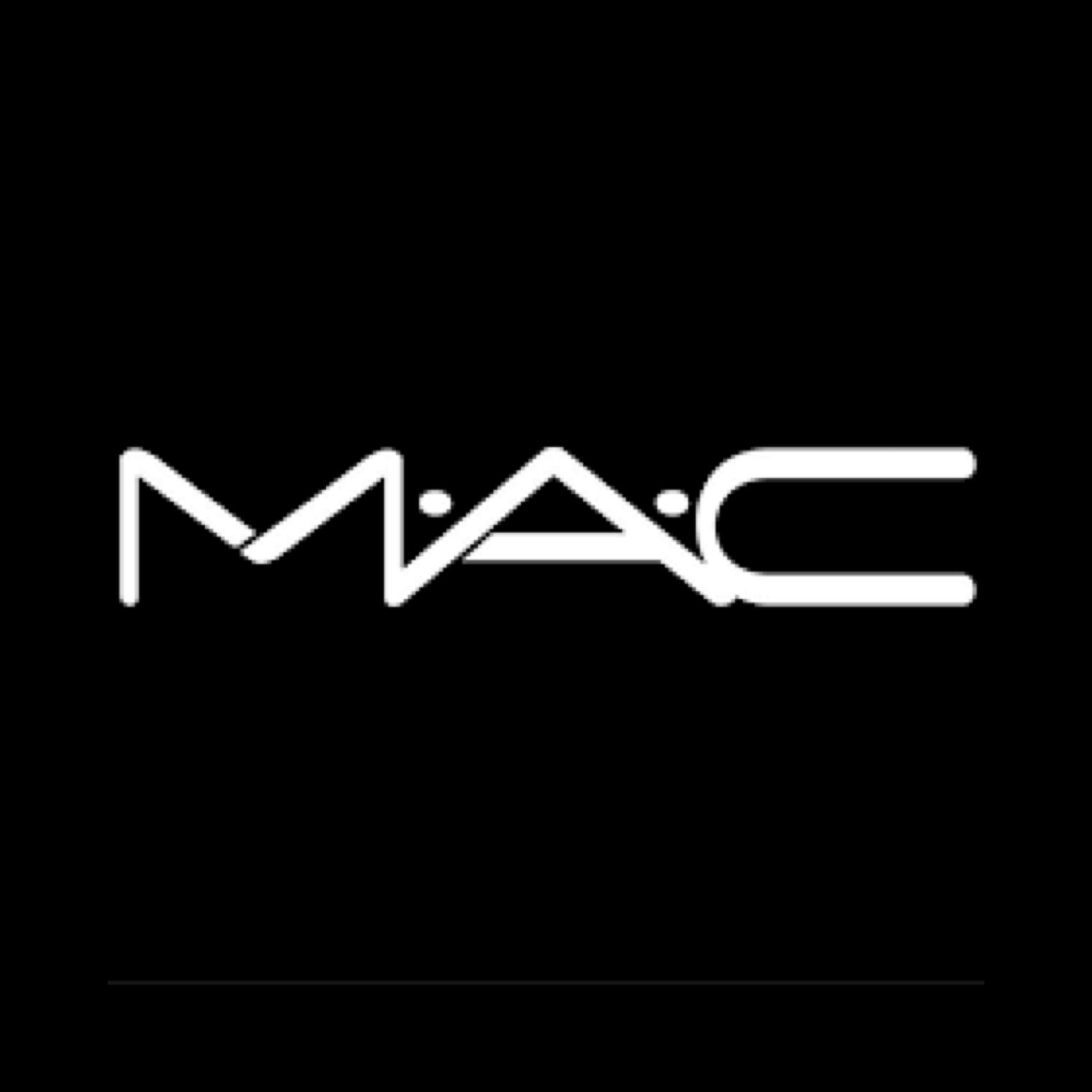 mac-2048x2048