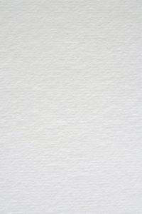 papertexture, texture, paper