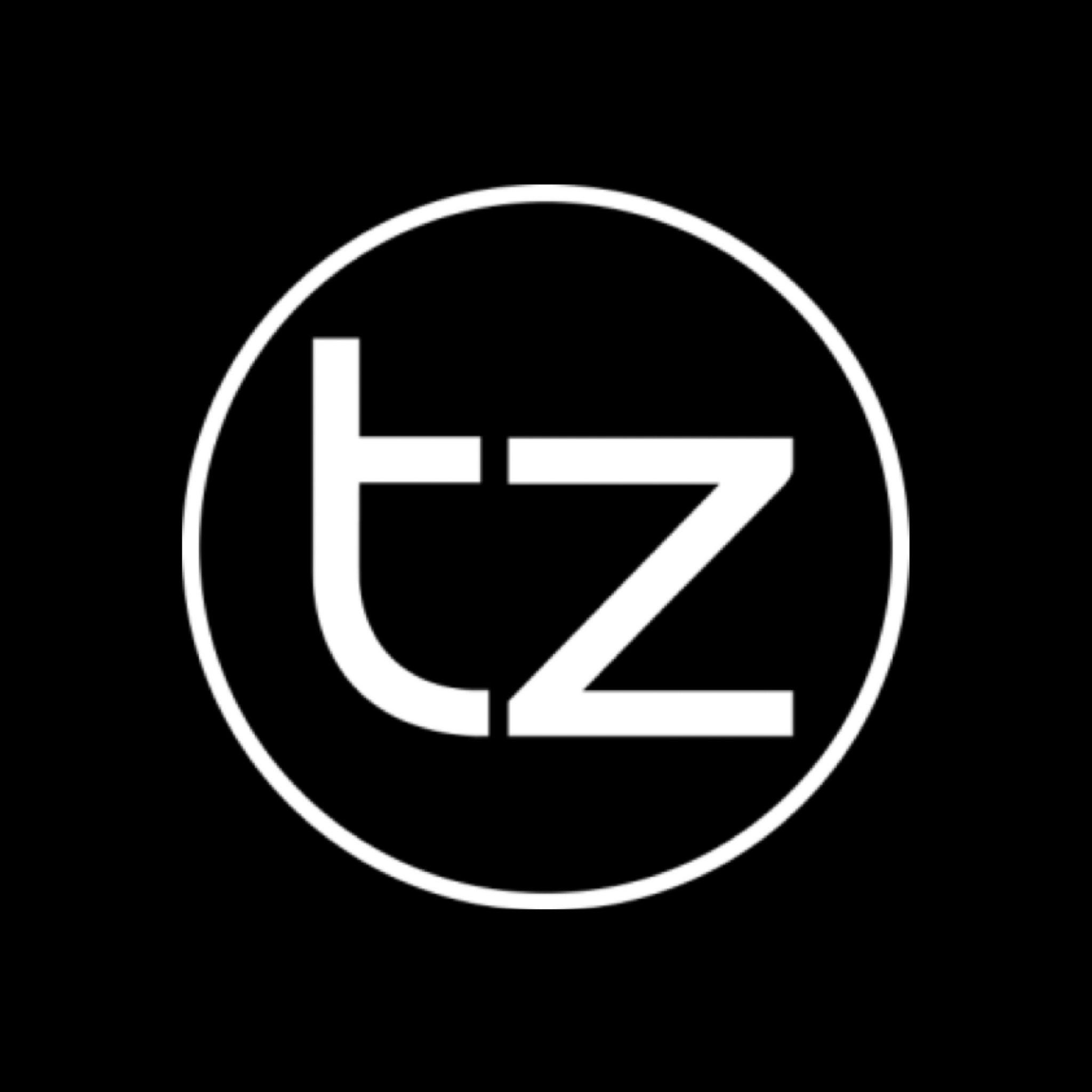 teeze-cosmetic-2048x2048