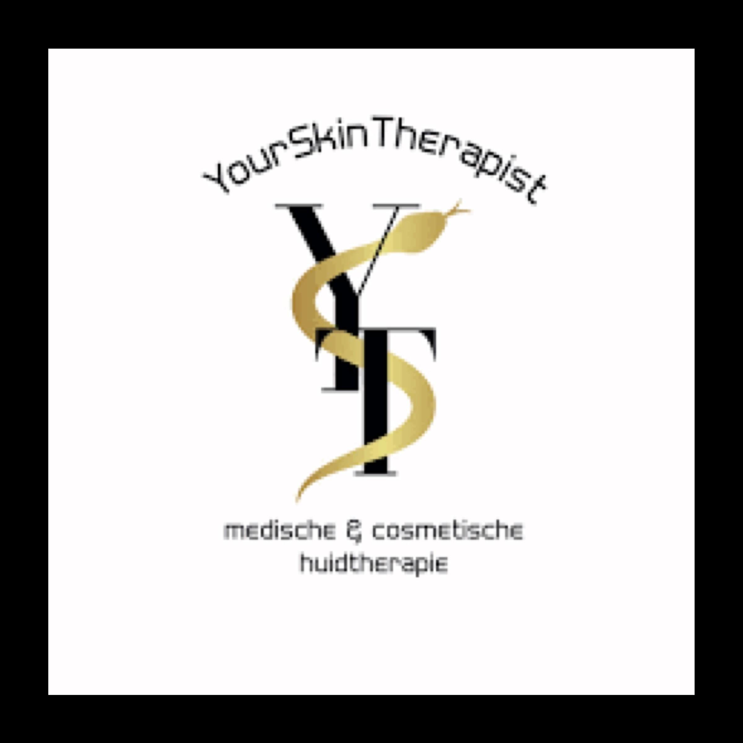 yourskintherapist